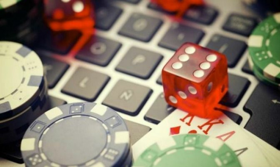 How To Tell A Legit Online Casino From A Bogus One
