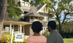 What You Should Know Before Buying A Home With Someone Else