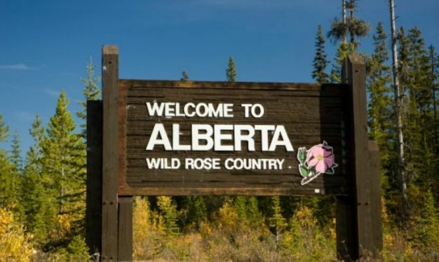 The Truth About Being Black In Alberta