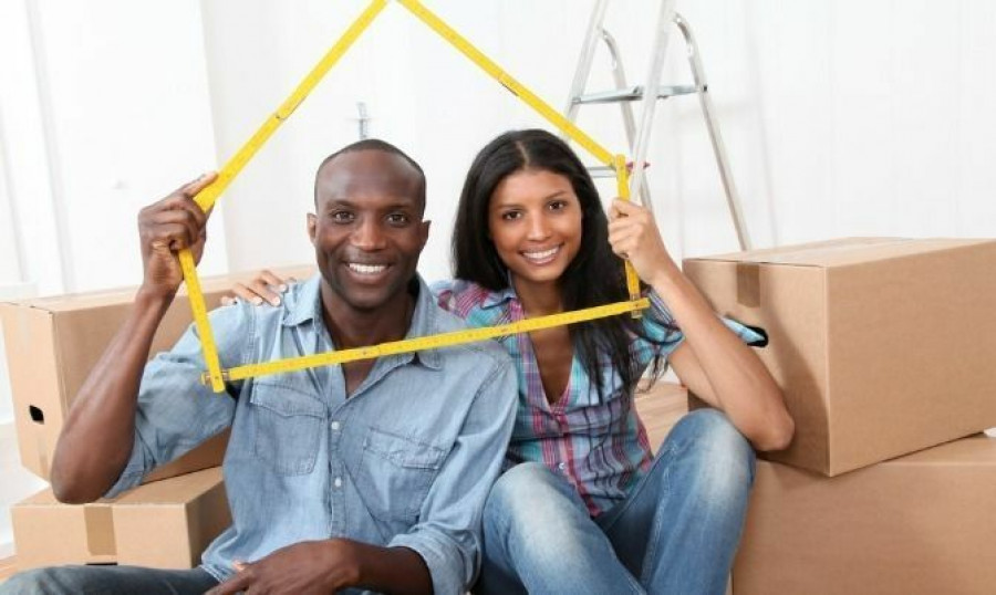 10 Things Every First Time Home Buyer Should Know
