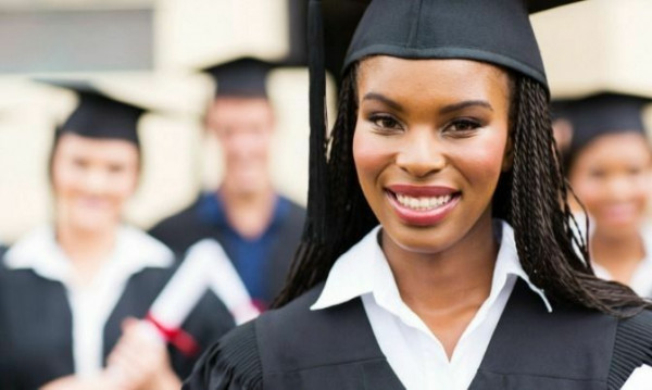 Student Debt Management 101: Get it Under Control BEFORE Graduation