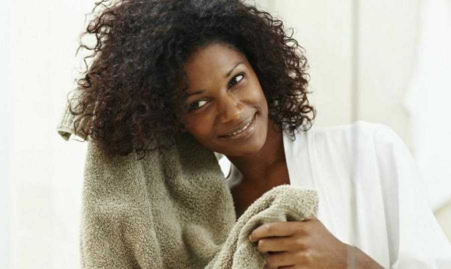 What You Never Knew About How To Moisturize Your Curly Hair