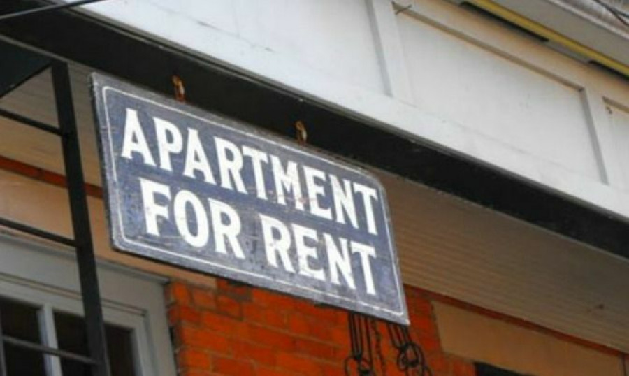 Know Your Rights When Renting