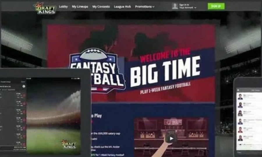 Online Betting Companies Face Ongoing Legal Battle