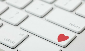 The Professional Dater's Guide to Finding Love Online