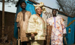 Trio Da Kali Will Bring the Sounds Of Mali To Toronto
