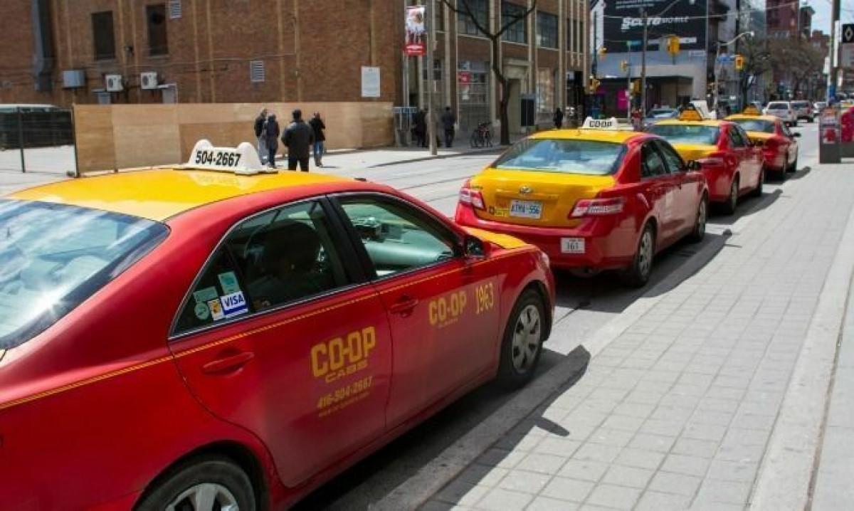 Toronto-old-new-bldgs
