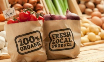 What To Know When Going Organic