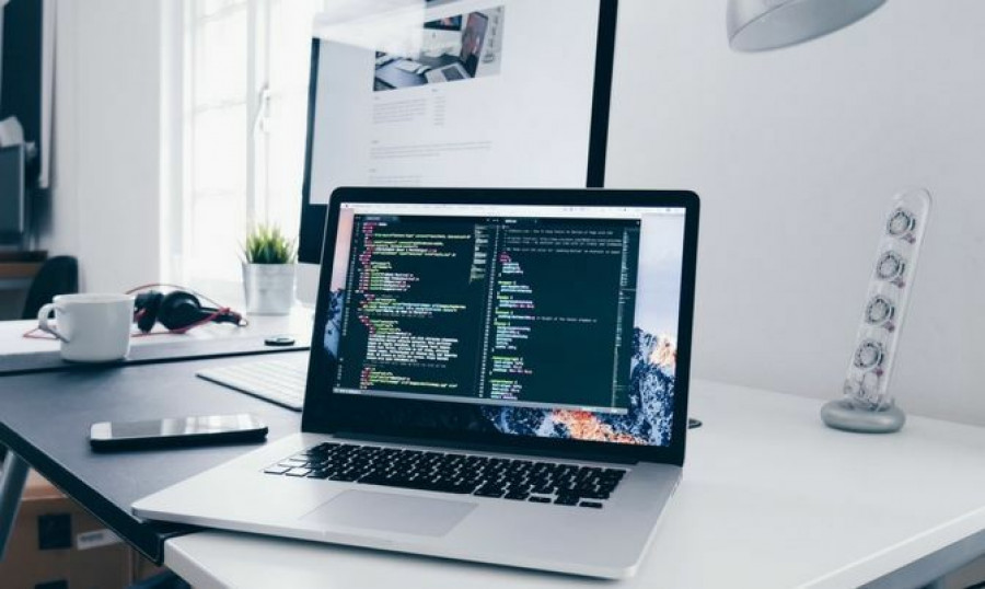Crack The Code To A Career In Web Development