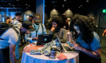I Went To AfroTech - And You Should Too