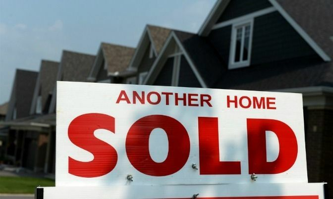 New Land Transfer Tax Rule Said To Help First Time Home Buyers