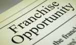 Potential Liability Of A Franchisor's Agent