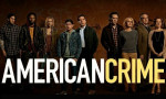 If You're Not Watching American Crime - You Should Be