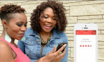 The App Every Black Woman Has Been Waiting For