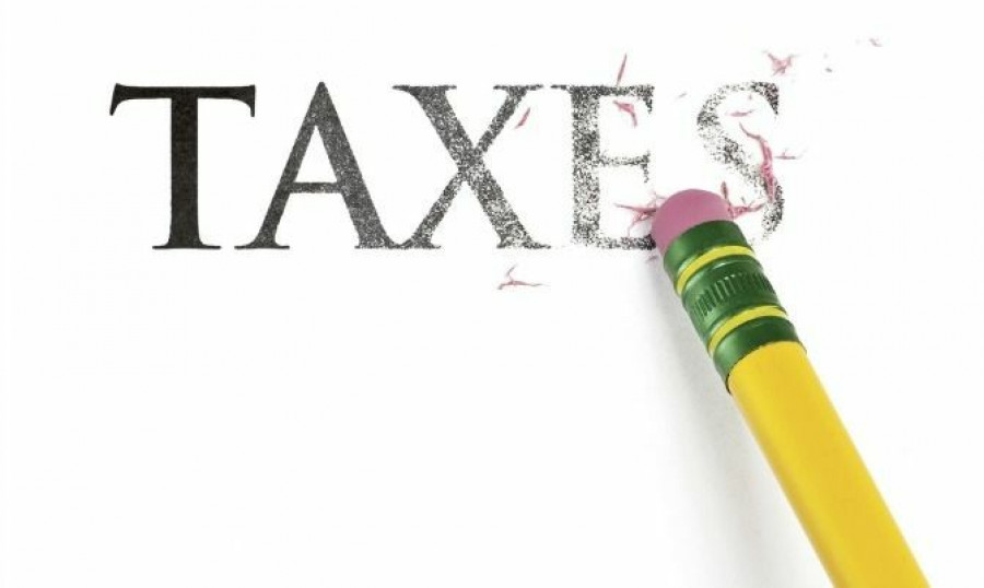 8 Tried and True Tax tips