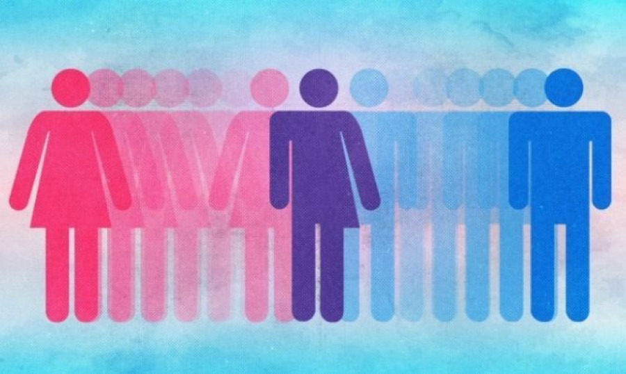The Right to Choose: Gender Expression & Gender Identity in Ontario Human Rights Law