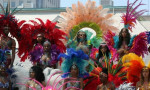 50 Years Of Carnival: Launch of Toronto Caribbean Carnival Highlights Colourful Celebration Ahead