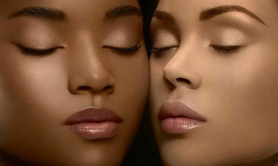 #MAKEUPHACK: The Perfect 10-Minute Makeup Routine for Every Brown Skin Tone