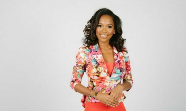 Former CP24 Host Launches Digital Talk Show