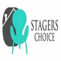 StagersChoice