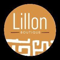 Lillonboutique