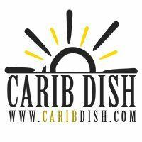 Carib Dish