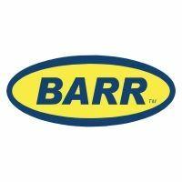 barrplastics