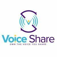 voiceshareinc